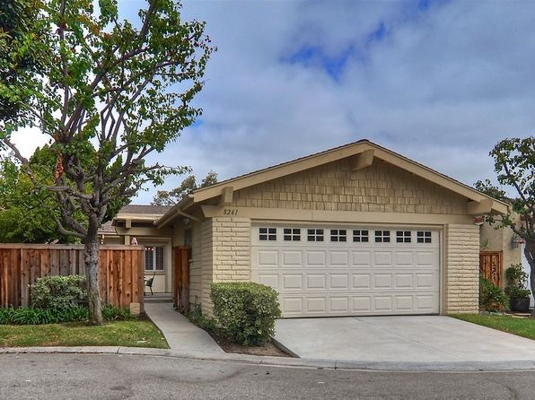 Her Closets   Huntington Beach Real Estate   Huntington Beach CA Homes For  Sale | Zillow