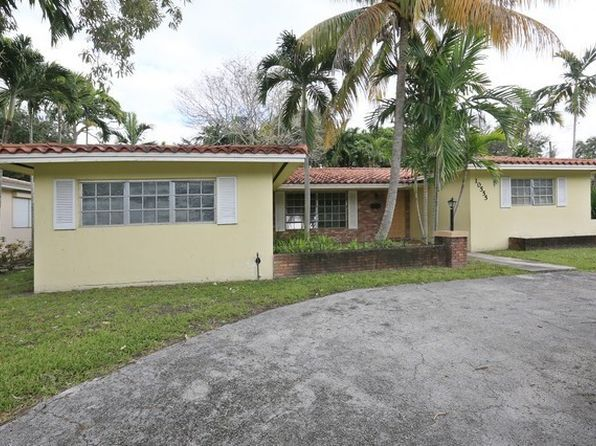 33138 foreclosures foreclosed homes for sale 58 homes for 2000 towerside terrace miami fl