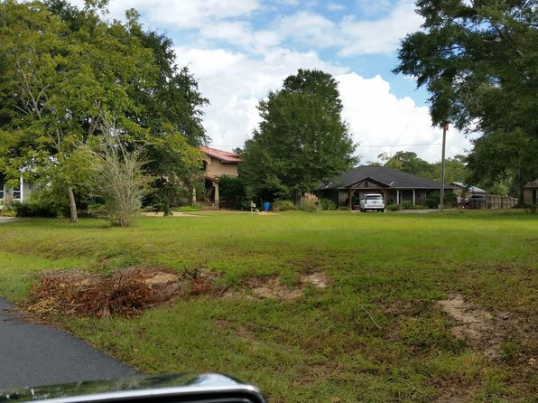 land for sale in ms by owner