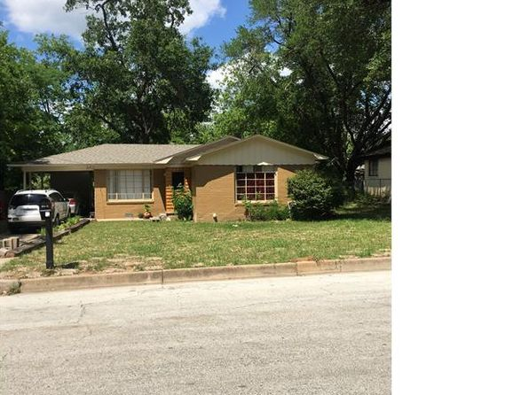houses for rent in tyler tx 93 homes zillow rh zillow com