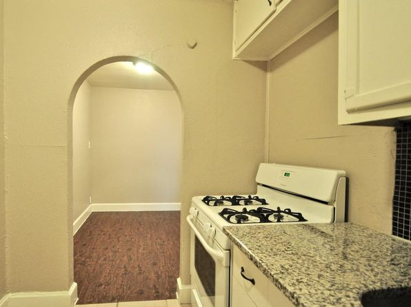 Photos Of The James Apartments, 1 BED