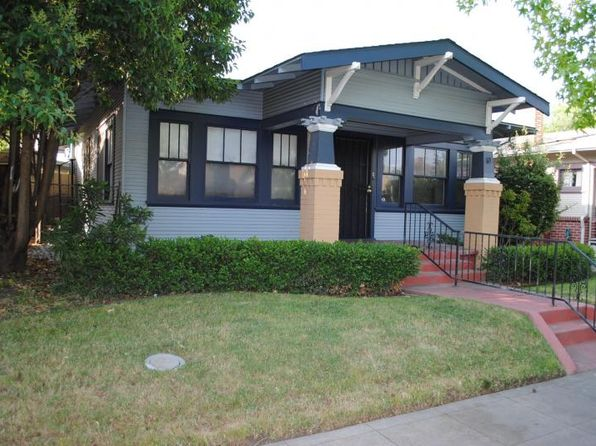 Houses For Rent In Stockton Ca 52 Homes Zillow