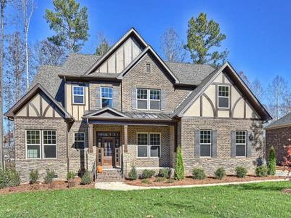 Indian Trail Real Estate - Indian Trail NC Homes For Sale ...