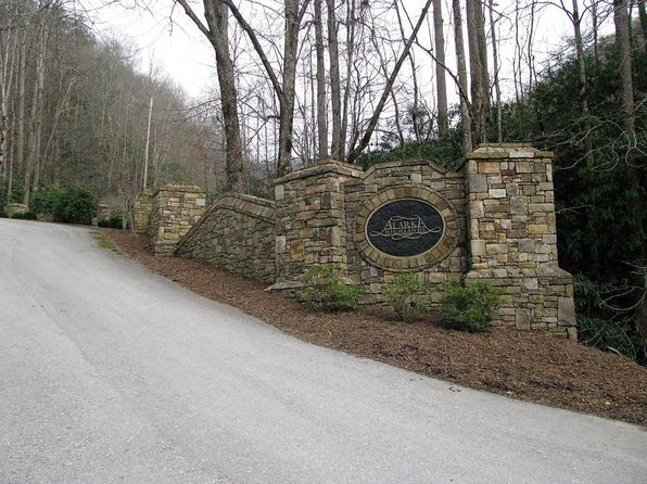 entracing hickory home and garden hickory north carolina. Lot Land For Sale Bryson City Real Estate  NC Homes Zillow