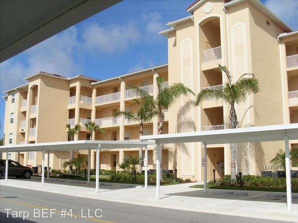 Osprey Cove Apartments Estero Fl