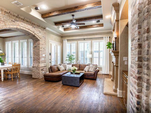 Dallas real estate dallas tx homes for sale zillow - 3 bedroom homes for sale in dallas tx ...
