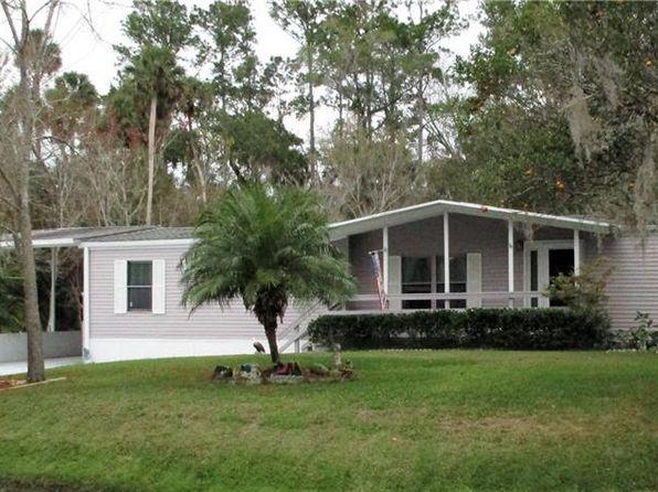 Lake George - Astor Real Estate - Astor FL Homes For Sale | Zillow