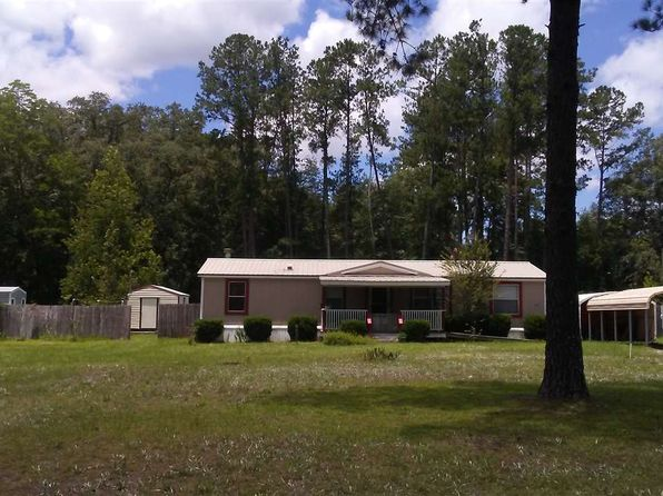 1 acre perry real estate perry fl homes for sale zillow