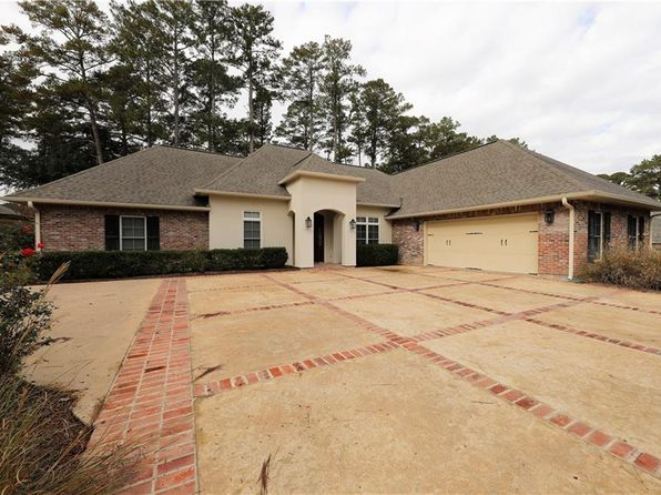 pineville real estate pineville la homes for sale zillow