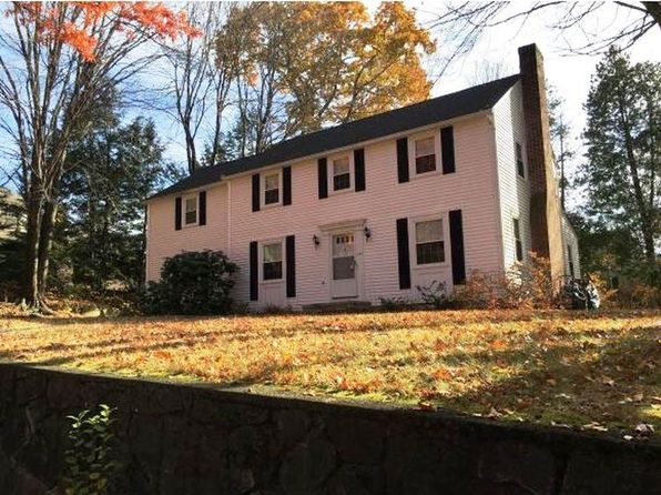 Apartments For Rent in Manchester NH | Zillow
