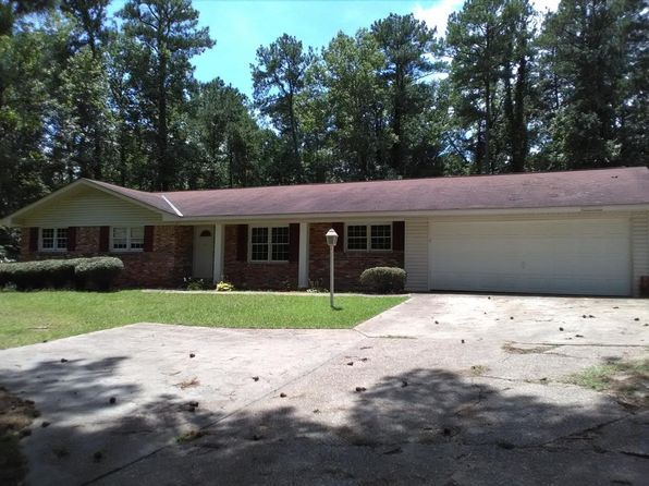 Houses For Rent in Northport AL - 8 Homes | Zillow on house diagram, house desings, house blueprints, house logo, house exterior, house schematics, house cutout, house template, house print, house style, house color, house rooms, house plans, house interiors, house designing, house layout, house paint, house map, house drawing, house types,