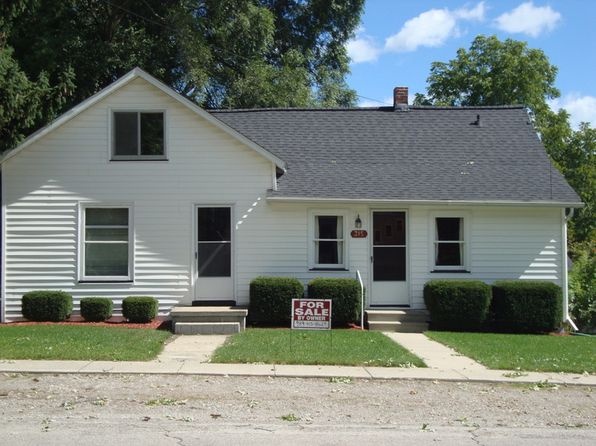 pinconning mi for sale by owner fsbo 3 homes zillow