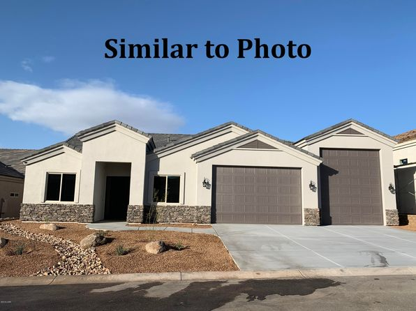 New Construction Homes In Topock Az