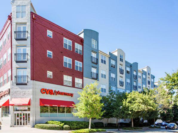 433 Highland Ave NE Atlanta GA 24 Photos