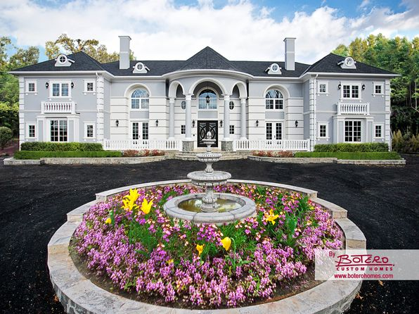 McLean Real Estate - McLean VA Homes For Sale   Zillow