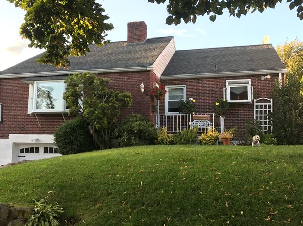 Staten Island Real Estate Staten Island Ny Homes For Sale Zillow