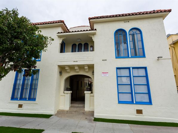 Cheap Apartments for Rent in Long Beach CA | Zillow