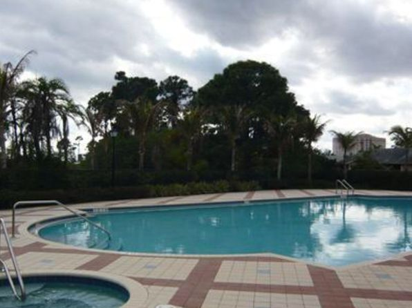 apartments for rent palm beach gardens. Apartment For Rent Apartments Palm Beach Gardens