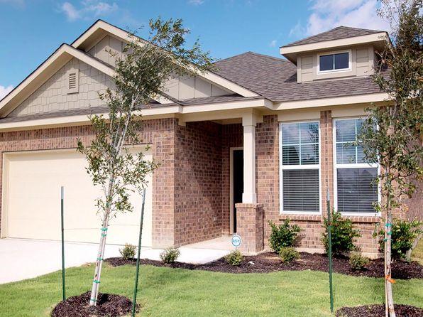 Gruene Real Estate - Gruene New Braunfels Homes For Sale