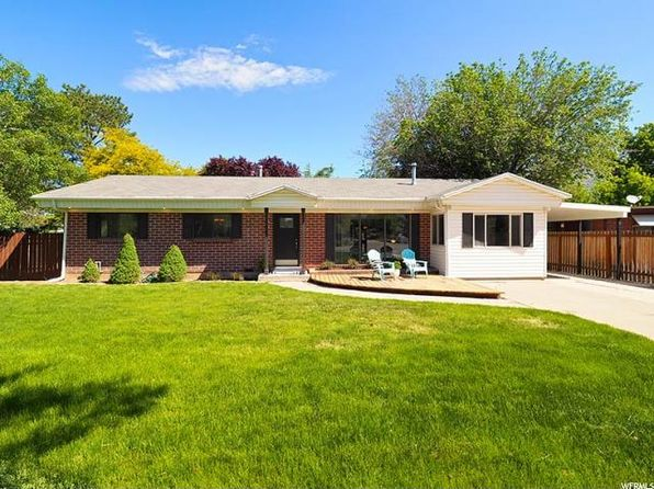 Cottonwood heights real estate cottonwood heights ut for Cottonwood house