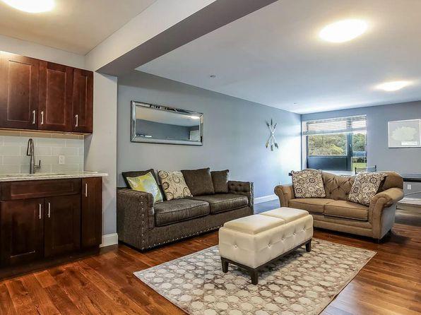 Fieldston New York Studio Apartments For Rent | Zillow
