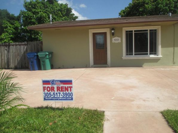 Houses For Rent In Miami Gardens FL   61 Homes | Zillow