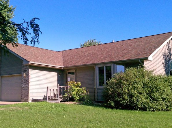 Houses For Rent In River Falls Wi 6 Homes Zillow