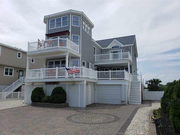 Sea Isle City Real Estate - Sea Isle City NJ Homes For Sale | Zillow