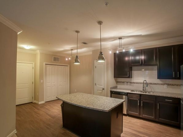 Cheap Apartments For Rent In La Vergne Tn