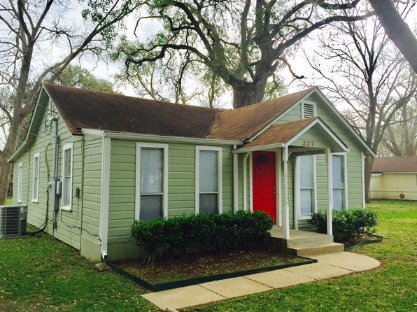 House For Rent Columbus Texas Car Design Today
