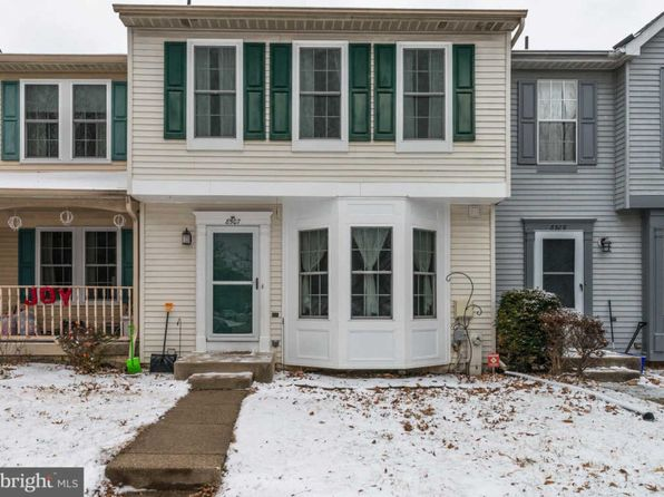 Columbia Real Estate - Columbia MD Homes For Sale | Zillow