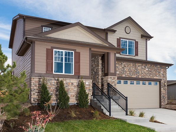 Co real estate colorado homes for sale zillow for Modern homes colorado