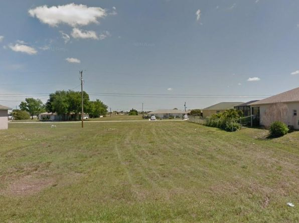Seller Financing Available - Cape Coral Real Estate - Cape