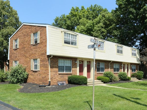 Eastmoor Columbus Cheap Apartments for Rent | Zillow
