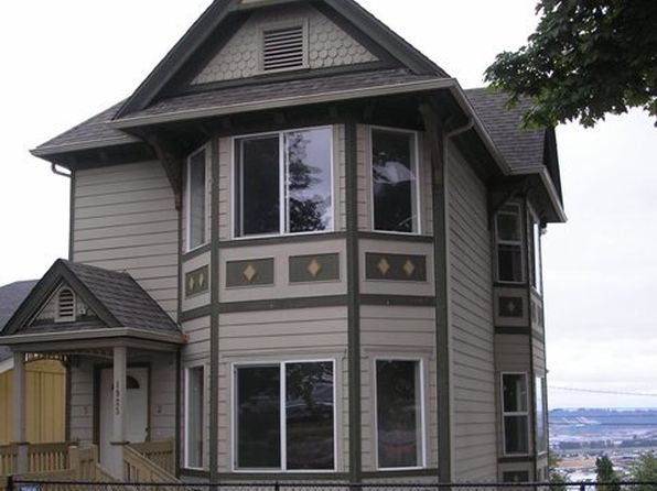 Apartments For Rent in Tacoma WA | Zillow