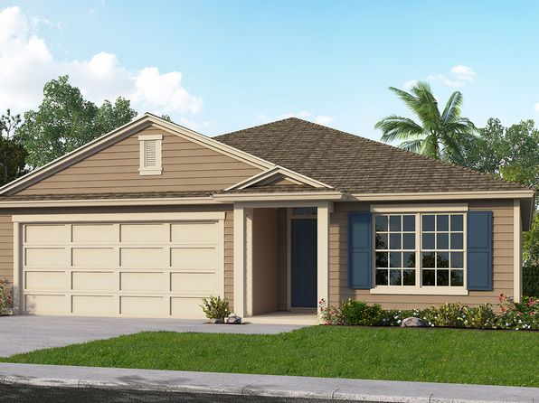 4195 Cotton Ln, Middleburg, FL 32068   Zillow