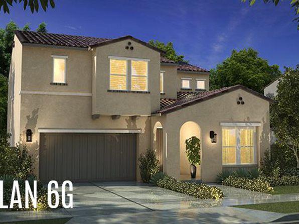 East Sacramento Real Estate   East Sacramento Sacramento Homes For Sale    Zillow