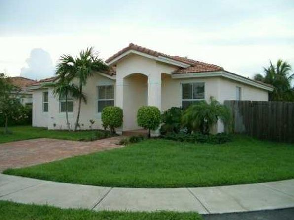 24632 sw 112th ct homestead fl 33032 zillow