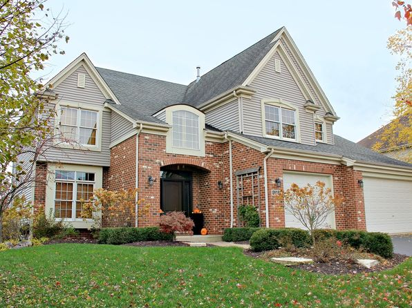 Attention To Detail Geneva Real Estate Geneva Il Homes For Sale