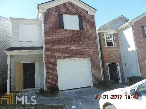 College Park GA 220 Days On Zillow