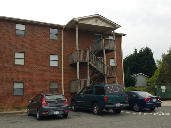 Apartments For Rent in Kernersville NC   Zillow