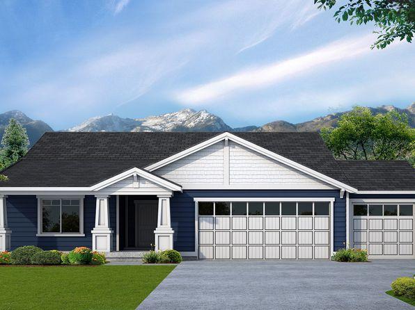 mapleton real estate mapleton ut homes for sale zillow rh zillow com