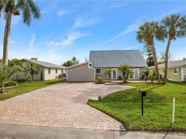 naples fl single family homes for sale 4 742 homes zillow rh zillow com