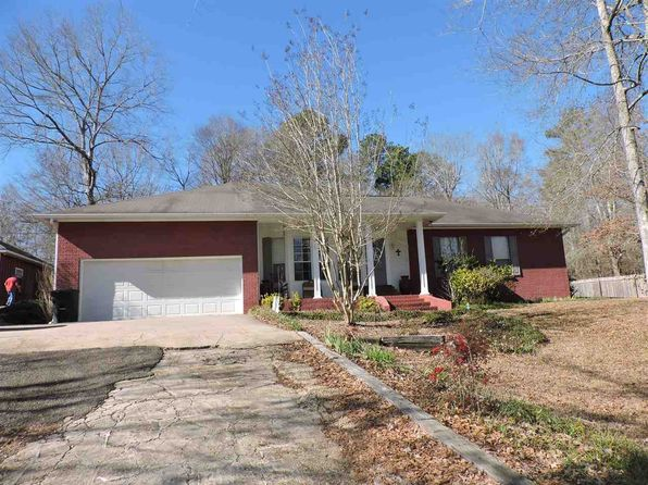 florence real estate florence ms homes for sale zillow