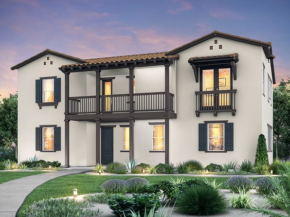 Livermore Real Estate  Livermore CA Homes For Sale  Zillow