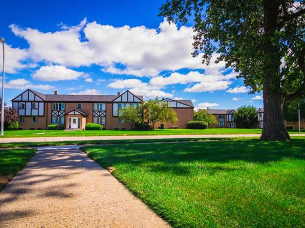 furnished apartments for rent in royal oak mi zillow