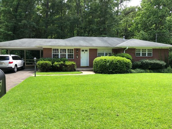 Mississippi Single Family Homes For Sale - 12,095 Homes | Zillow
