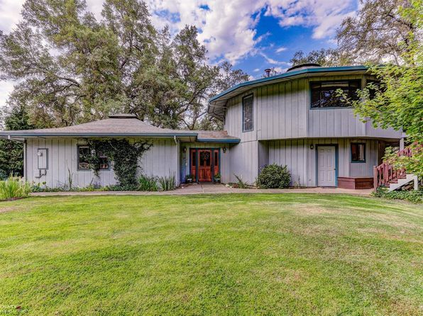 Penn Valley Real Estate - Penn Valley CA Homes For Sale | Zillow on