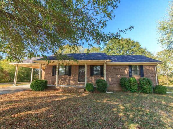 hindu singles in bethel springs House for sale in bethel springs 1-19 of 19 properties for sale found x x  single family for sale in bethel springs, tn bethel springs, mcnairy county, tn   3776 main st, bethel springs, tn is a single family home that contains 1,196 sq ft and was built in 1933 it contains 2 bedrooms and 1.