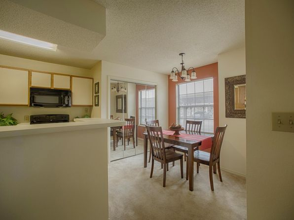 Greens at Alvamar. Lawrence KS Pet Friendly Apartments   Houses For Rent   117